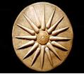 Associazione Filoellenica Lombarda